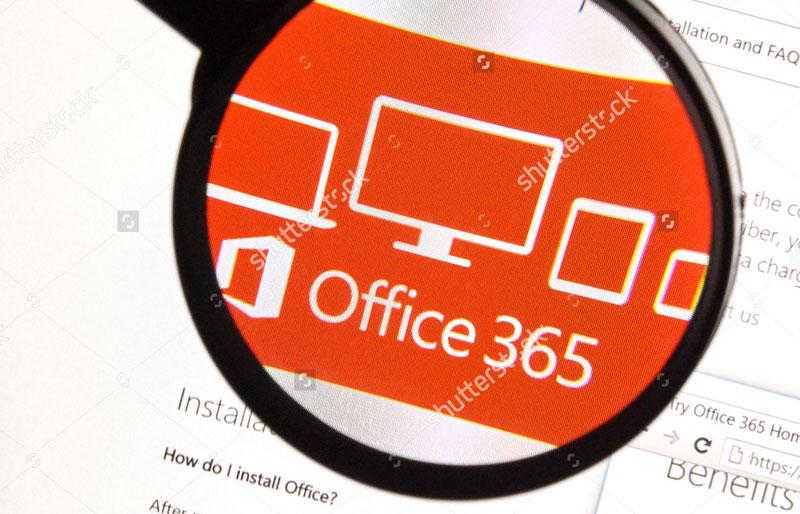 microsoft-office-377510005_800