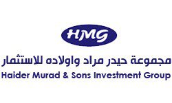 Haider Murad & Sons Investment Group (HMG)