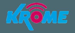 krome-synology-Jordan