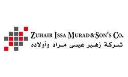 Zuhair Issa Murad & son's co.