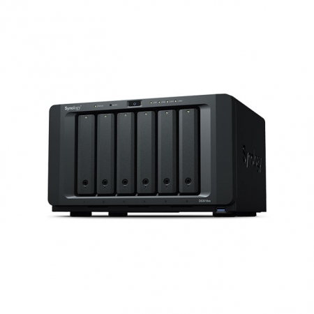 Synology-DiskStation-DS3018xs