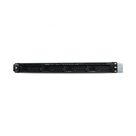 Synology RackStation RS816