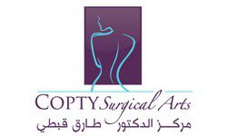 Copty Surgical Arts