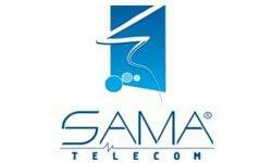 Sama Telecom