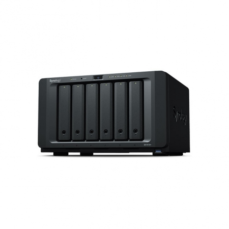 Synology-DiskStation-DS1618+