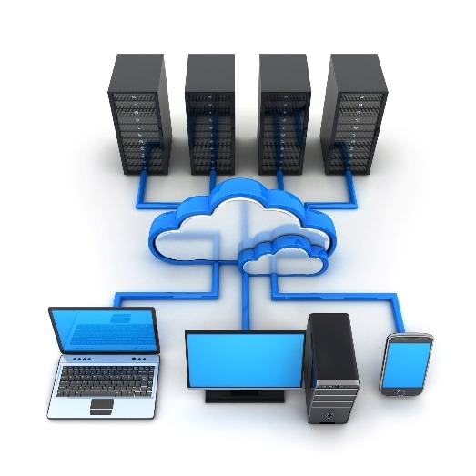 ACRONIS CLOUD BACKUP