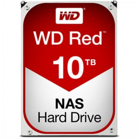 Hard-Drive-WD-Read-4TB