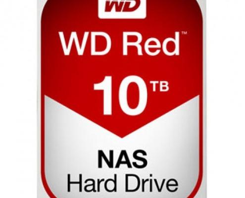 Hard-Drive-WD-Read-4TB