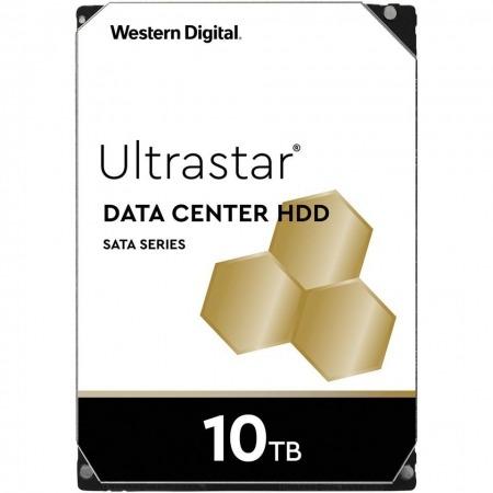 Ultrastar-Hard-Disk