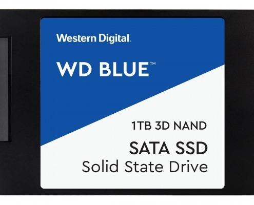 Hard-Disk-SATA-SSD